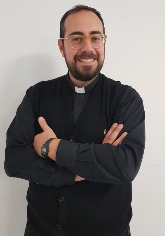 Don Andrea Perego