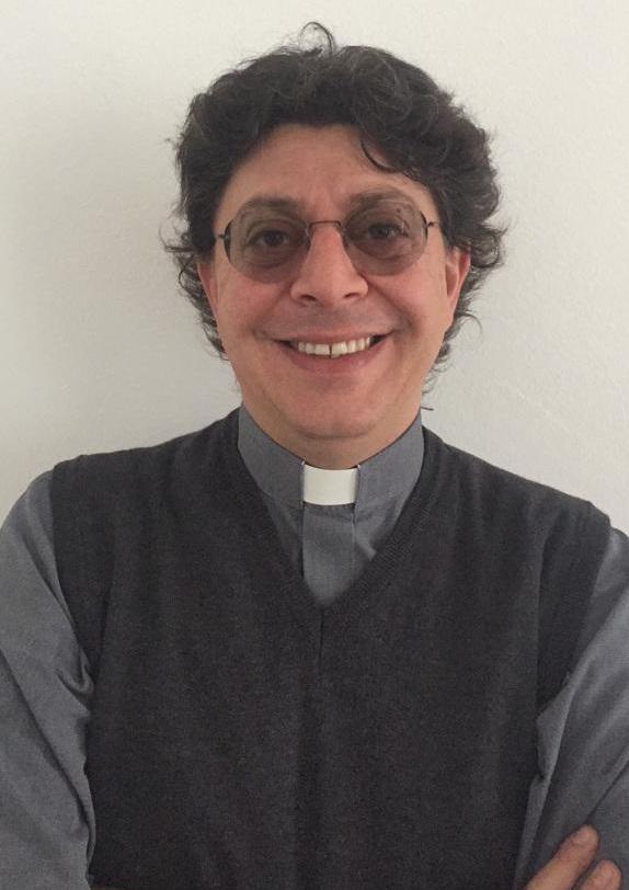 Don Marco Rapelli
